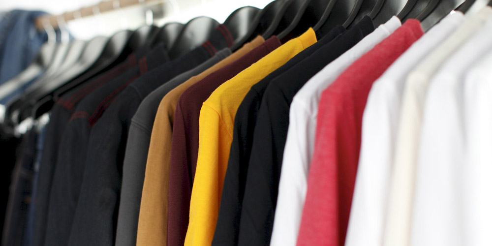 Fashion patents and trademark registration