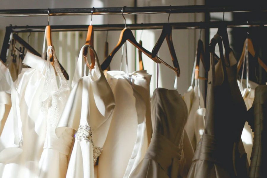 Aspects to consider in a fashion production model based on outsourcing