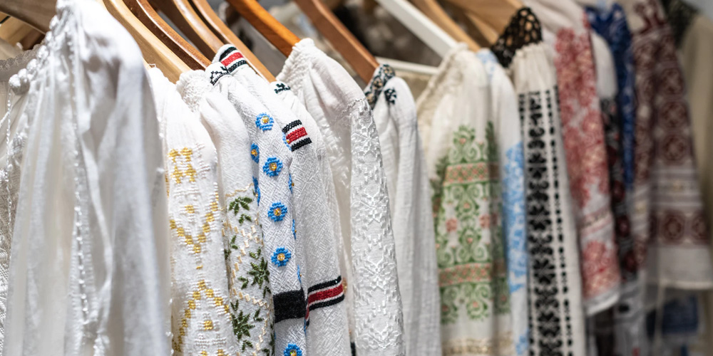 Brands that bet on circular fashion collections