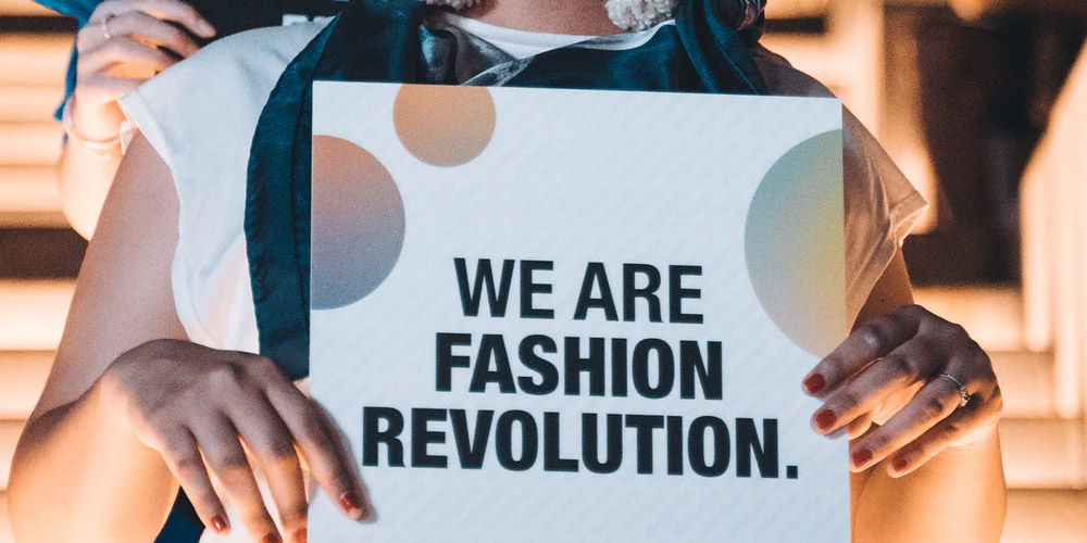Consumers would pay more for sustainable clothes