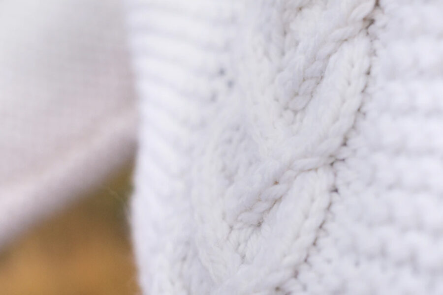T2T, a company pioneer in digitizing tricot