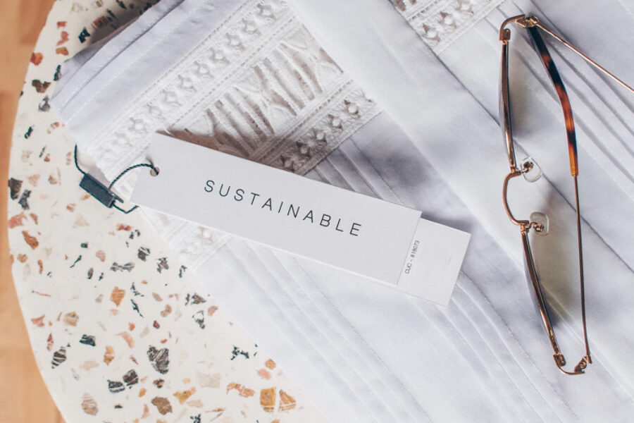 New victory for sustainability: the end of seasonal collections
